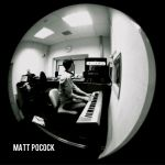 Matt Pocock EP Cover